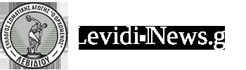 Levidi-News