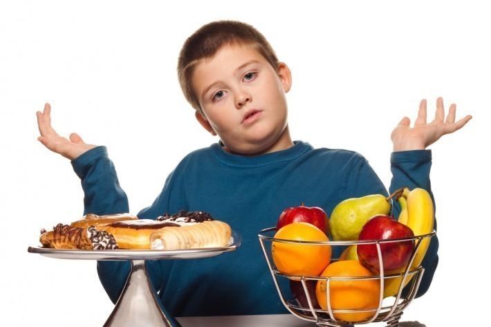 Εκδήλωση με θέμα: Διατροφή - Παχυσαρκία - Άσκηση