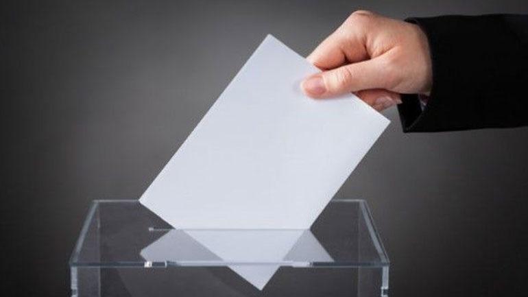 Αποτελέσματα Β γύρου αυτοδιοικητικών εκλογών 2019